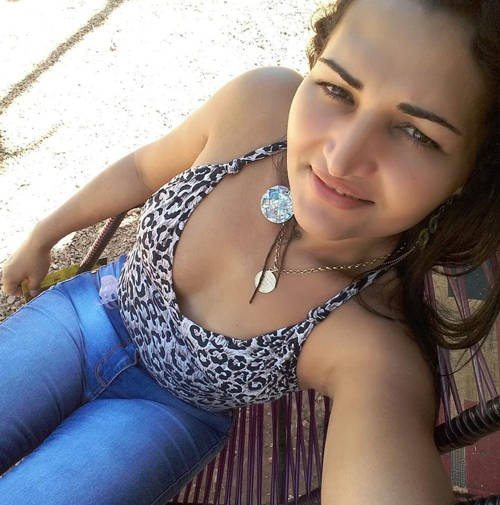 Amanda E Andressa Nuas remembering our dead - reports