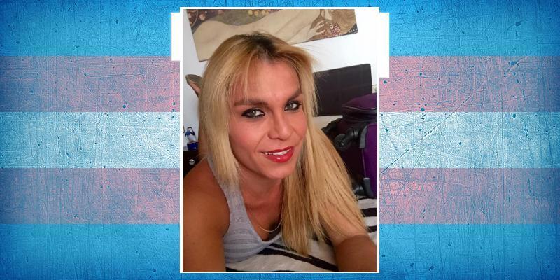 Remembering Our Dead - Lorena Reyes Mantilla (24 Oct 2016)